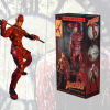 The Marvel Classics Daredevil