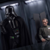 "Hot Toys; ""Grand Moff Tarkin ve Darth Vader Collectible Set"" fotoğrafları yayında!"