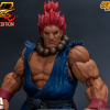 Storm Collectibles: Mevzuya Street Fighter'dan Akuma Gelecekmiş!