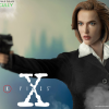ThreeZero: The X-Files Departmanı İçin Agent Scully Dönüyor!