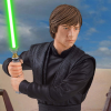 "SDCC 2018'de Gentle Giant ""Exclusive Luke Skywalker Jedi Knight Mini Bust"" geliyor!"
