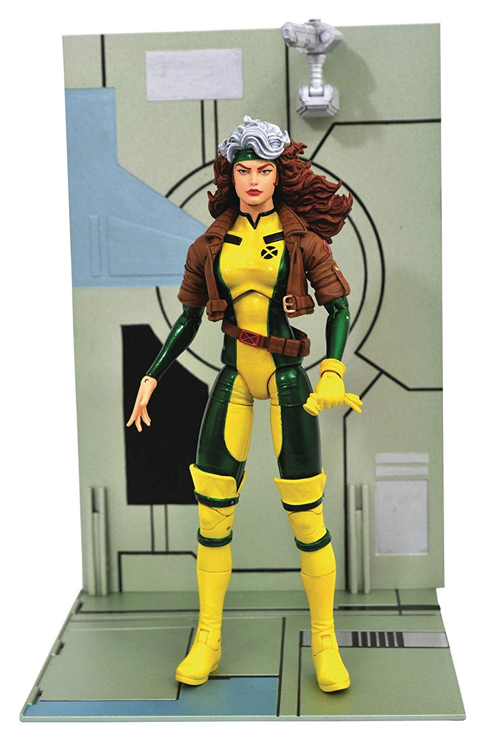 MarvelSelect_Rogue