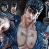 Prime 1 Studio: Fist of the North Star - Kenshiro Heykeli Ön-Siparişte!