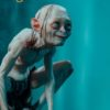 Iron Studios: The Lord of the Rings – Gollum Heykeli!